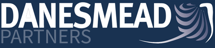 Danesmead Partners – Premier Fund Fiduciary Services